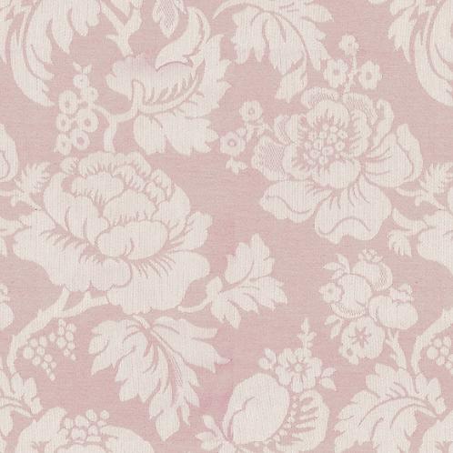 wildflower-floral-pink