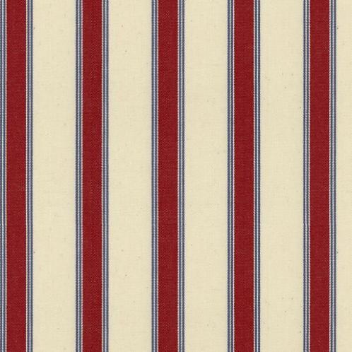 blazer-stripe-peony-airforce