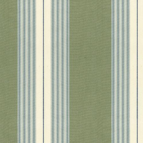 panama-stripe-fabric-seagreen-sage