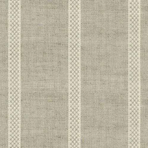 hopsack-stripe-natural