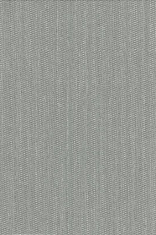 03-68639