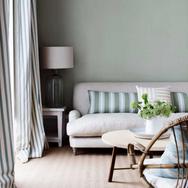 Blazer Stripe Fabric - Seagreen Sage(1).