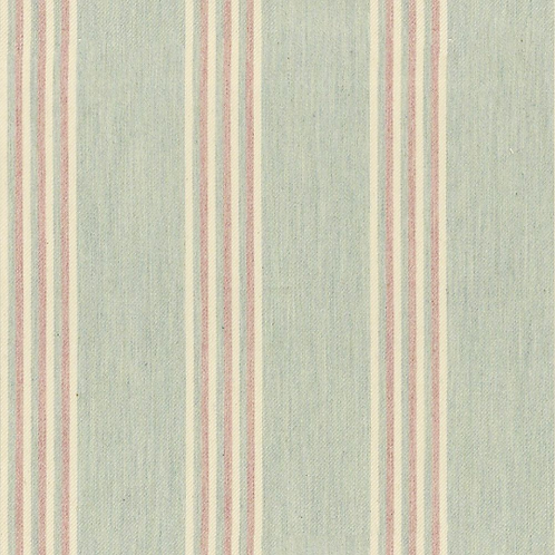 henley-stripe-mint-pink