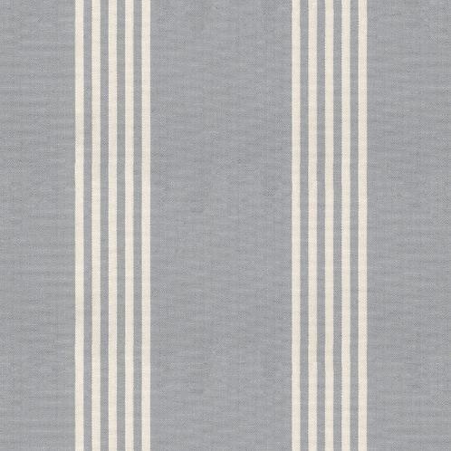 οxford-stripe-silver