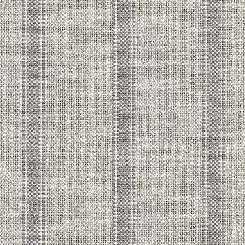 forfar-stripe-dark-grey