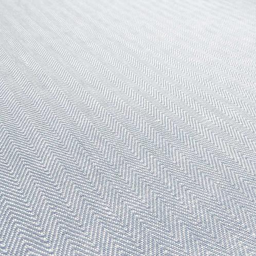 hayle-textured-mist