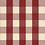 Thumbnail: suffolk-large-gingham-check-peony