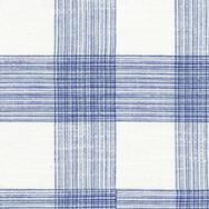 Hemsby Check Fabric - Cobalt(1).png