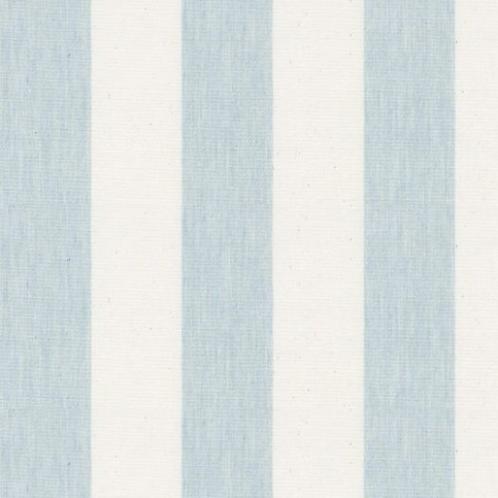 devon-stripe-mint