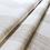 Thumbnail: lulworth-stripe-oatmeal