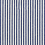 Thumbnail: candy-stripe-indigo