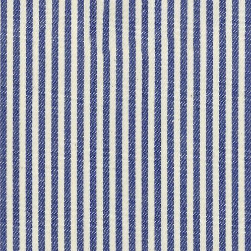 candy-stripe-indigo