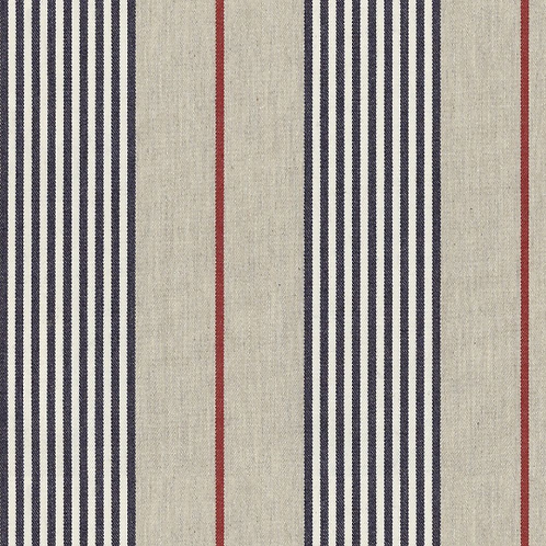 vintage-stripe-dark-navy