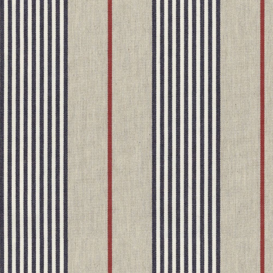 Vintage Stripe Fabric 02 - Dark Navy.png