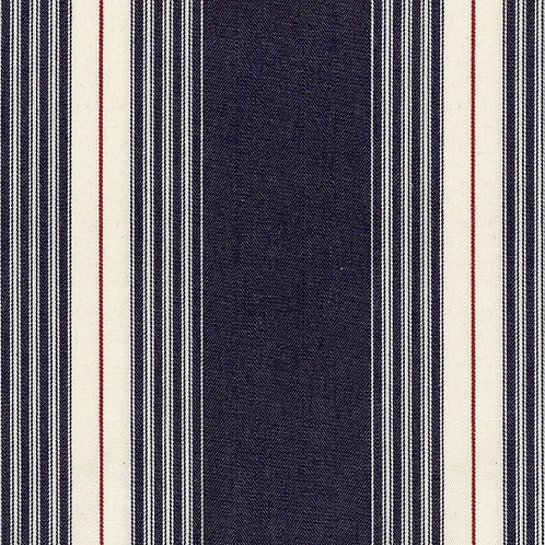 panama-stripe-dark-navy