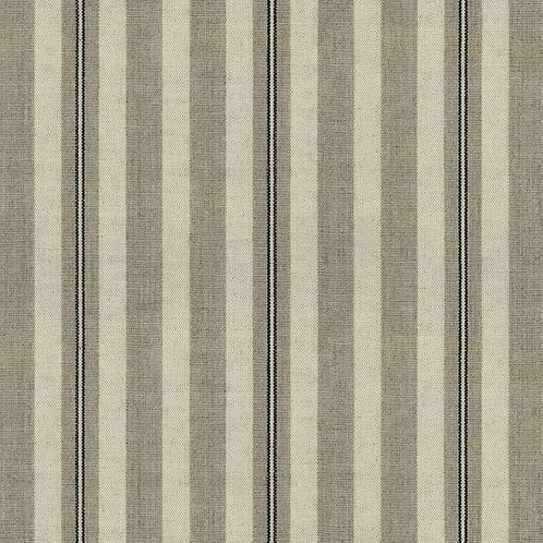 spencer-stripe-black