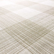 Hemsby Check Fabric - Oatmeal.png