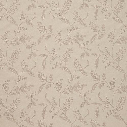 harper-wildrose