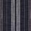 Thumbnail: galloway-stripe-dark-navy