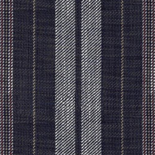 galloway-stripe-dark-navy