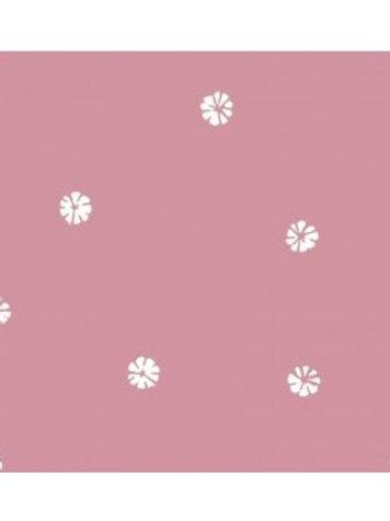 serendipity-swatch-pinkLemonade