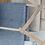 Thumbnail: hayle-textured-mist