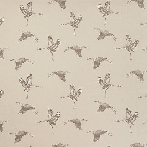cranes-pearl