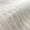 Thumbnail: newlyn-stripe-linen-sheer-fabric-rustic