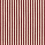 Thumbnail: candy-stripe-peony