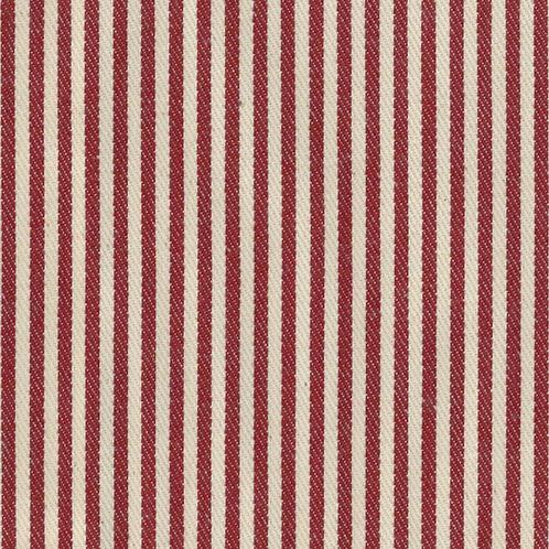 candy-stripe-peony