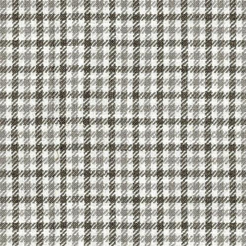 nairn-check-grey