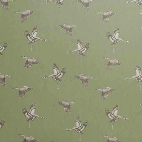 cranes-willow