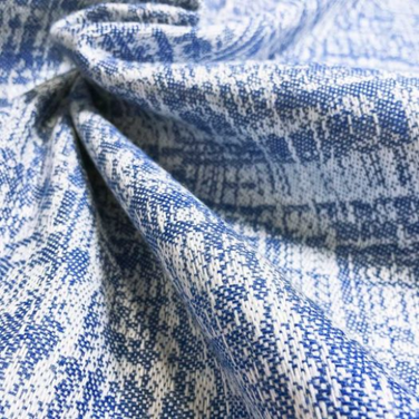 Bude Textured Weave Fabric - Cobalt.png