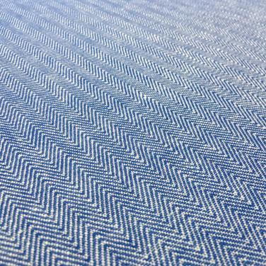 Hayle Textured Weave Fabric - Cobalt.png