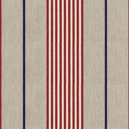 vintage-stripe 02-peony