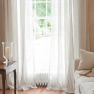 Helford Stripe Linen Sheer Fabric.png