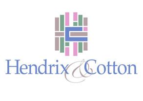 hendrix&cotton