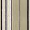 Thumbnail: troon-stripe-dark-navy