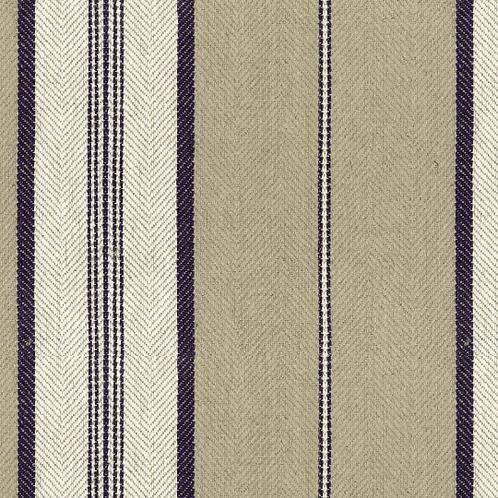 troon-stripe-dark-navy