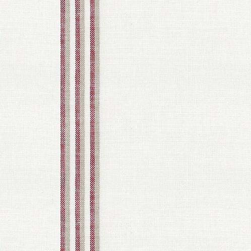 grain-stripe-peony