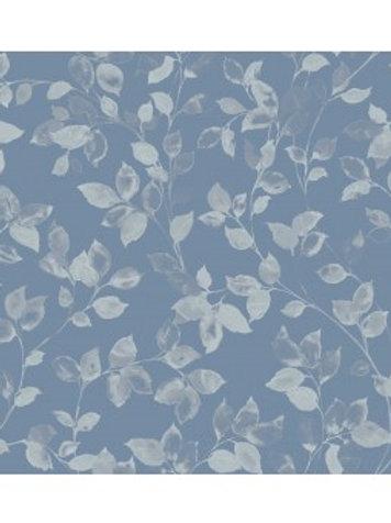 sylvaticus-bluebell