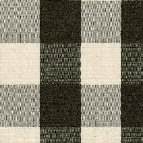 avon-check-black