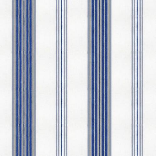 tenby-stripe-fabric-chalk