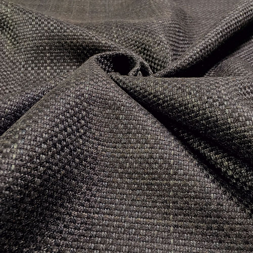 perth-textured-weave-charchoal