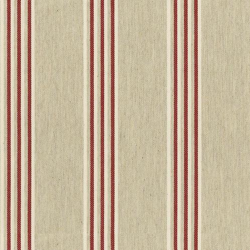 henley-stripe-cream-peony
