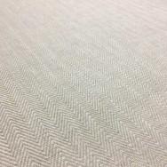 hayle-plain-oatmeal-fabric.jpg