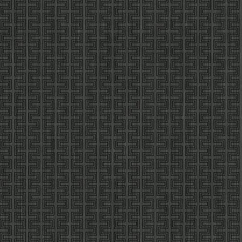 55-zn51800