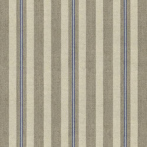 spencer-stripe-indigo