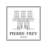 PIERRE FREY.png