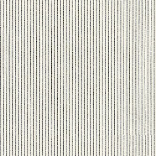 lining-stripe-black